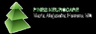 Neurologist Pembroke Pines  Neuro Care