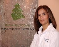 Ma Alejandra Herrera